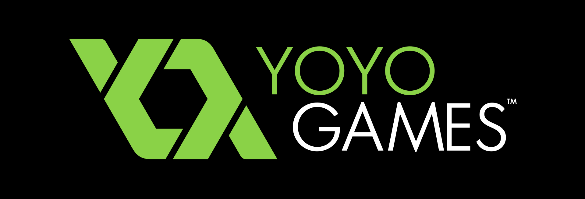 YoYo Games